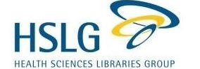 Health Sciences Libraries Group